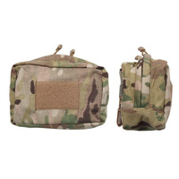 Field Pack Admin Pouch v2
