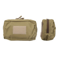 Field Pack Admin Pouch - SBC