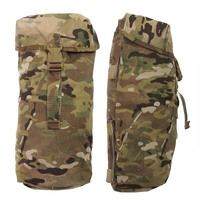 Field Pack Pouch Large