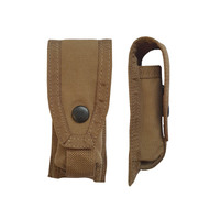 Multitool Pouch - Coyote