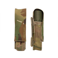 G2 MOLLE Pouch
