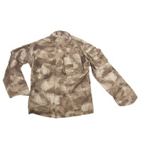 Field Uniform Jacket - ATACS AU - X-Large
