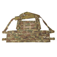 Chest Rig Front