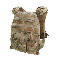 Adaptable Plate Carrier (APC)